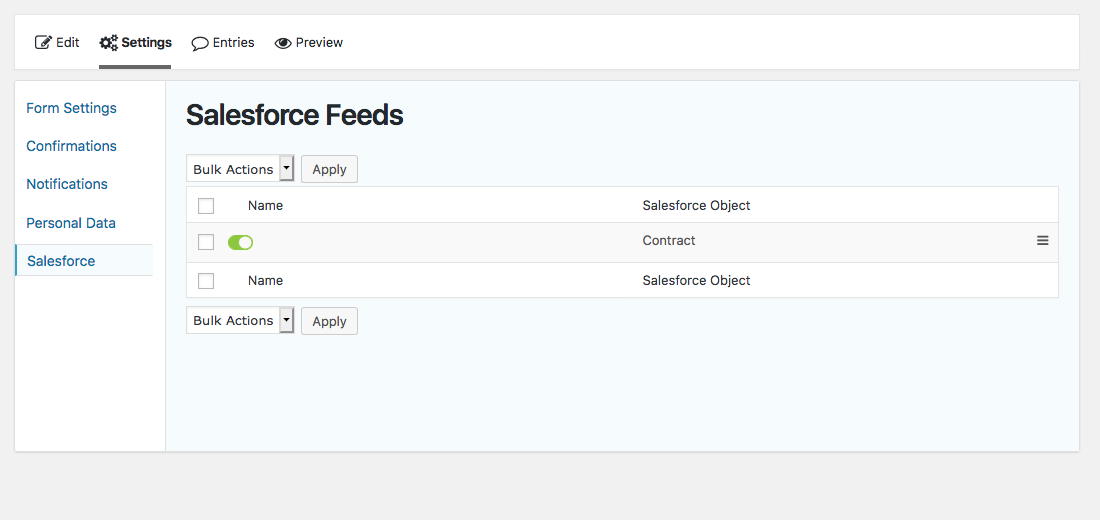 02-salesforce-feeds.png