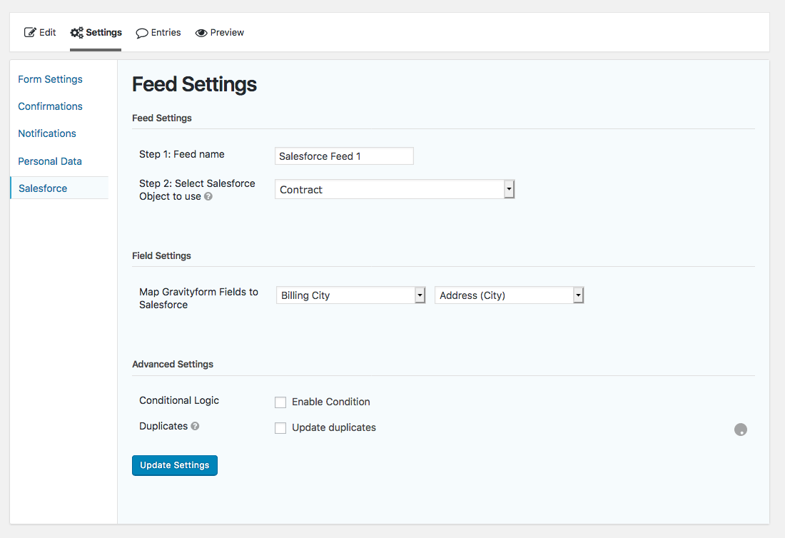 03-feed-settings.png
