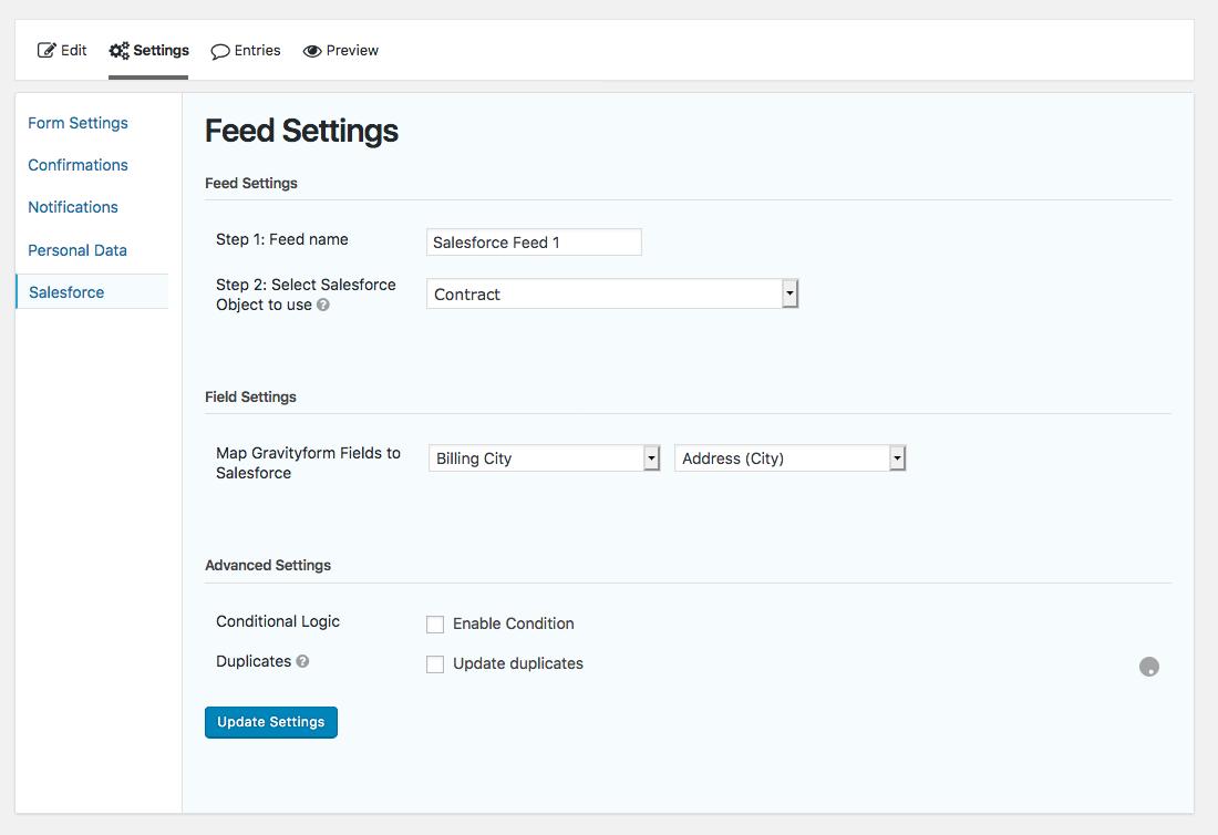 03-feed-settings.png